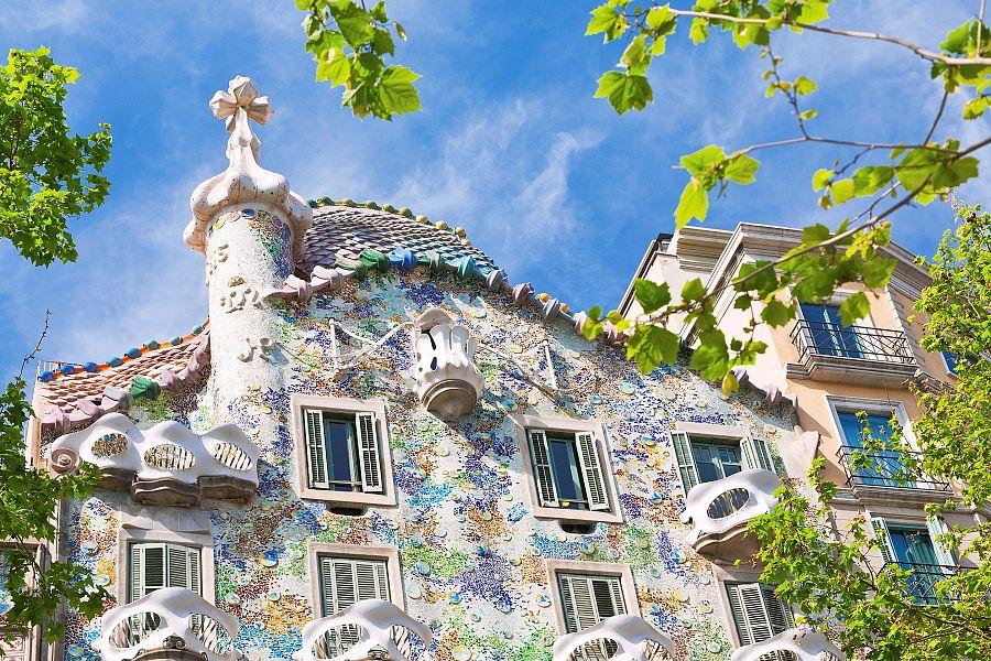 Barcelona_Casa_Battlo_1.jpg