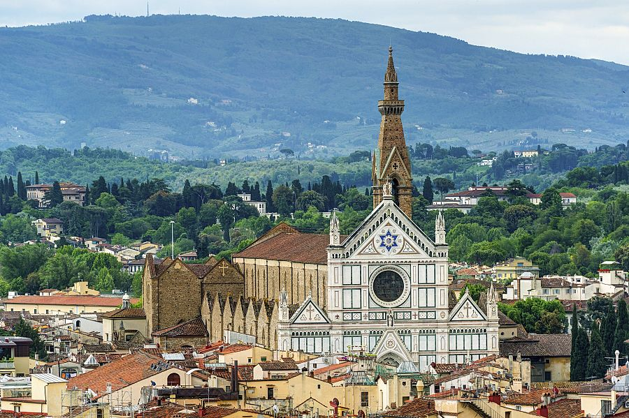 Italie_Florencie_bazilika_Santa_Croce.jpg