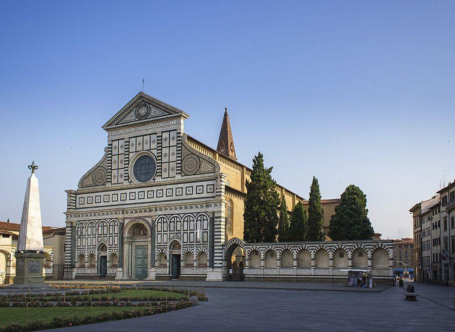 Italie_Florencie_Santa_Maria_Novella.jpg