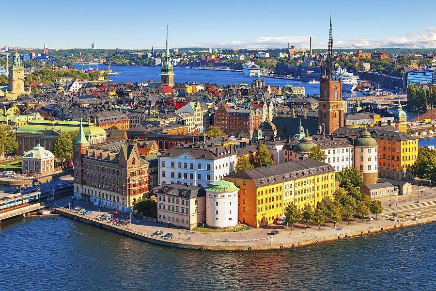 Stockholm_panorama.jpg