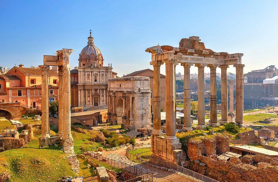 Rim_Forum_Romanum_1.jpg