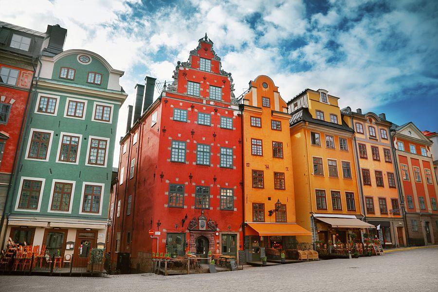 Stockholm_barevne_domy.jpg