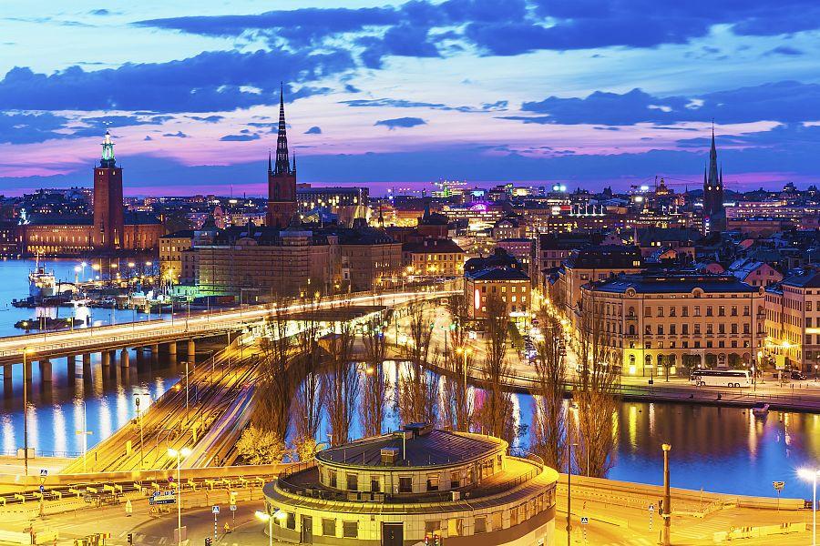 Stockholm_nocni_panorama.jpg