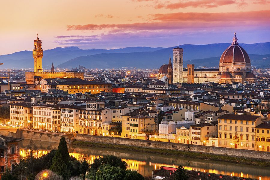 Florencie_uprava.jpg