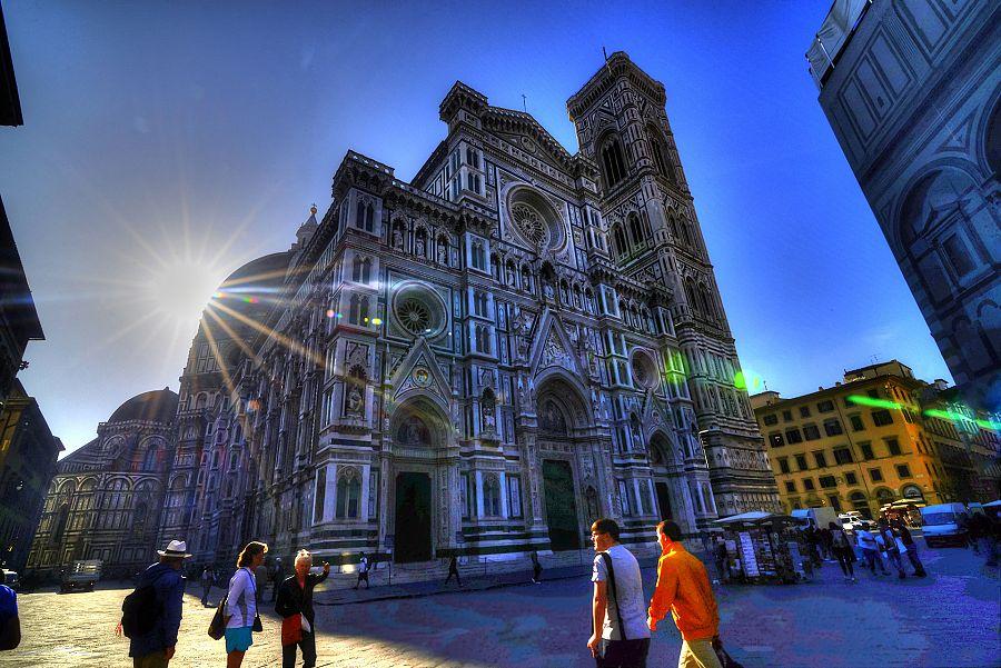 Florencie_Santa_Croce.jpg