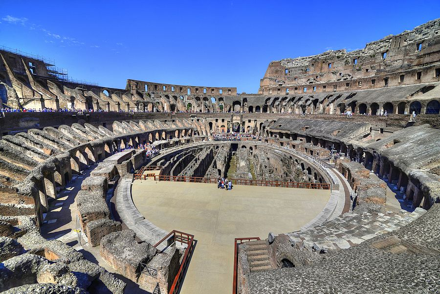 Rim_Koloseum.jpg