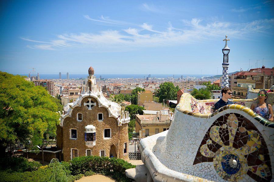 Barcelona_Gaudiho_park_Guell_Radynacestu_Pavel_Spurek_2015.jpg