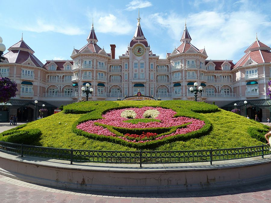 Pariz_Disneyland_Radynacestu_Jana_Sucha_2014.jpg