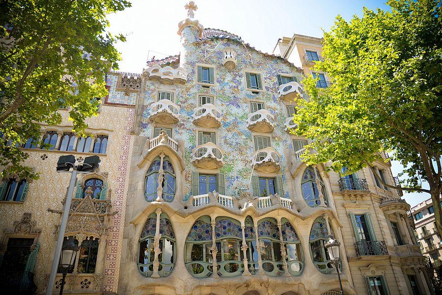 Barcelona_Casa_Battlo_Radynacestu_Pavel_Spurek_2015.jpg