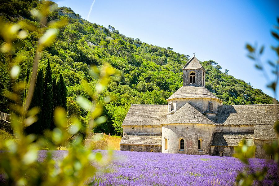 Provence_Senanque_Radynacestu_Pavel_Spurek_2015.jpg