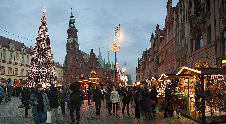 Wroclaw_advent_1_Radynacestu_Eva_Slosarova_2014.jpg