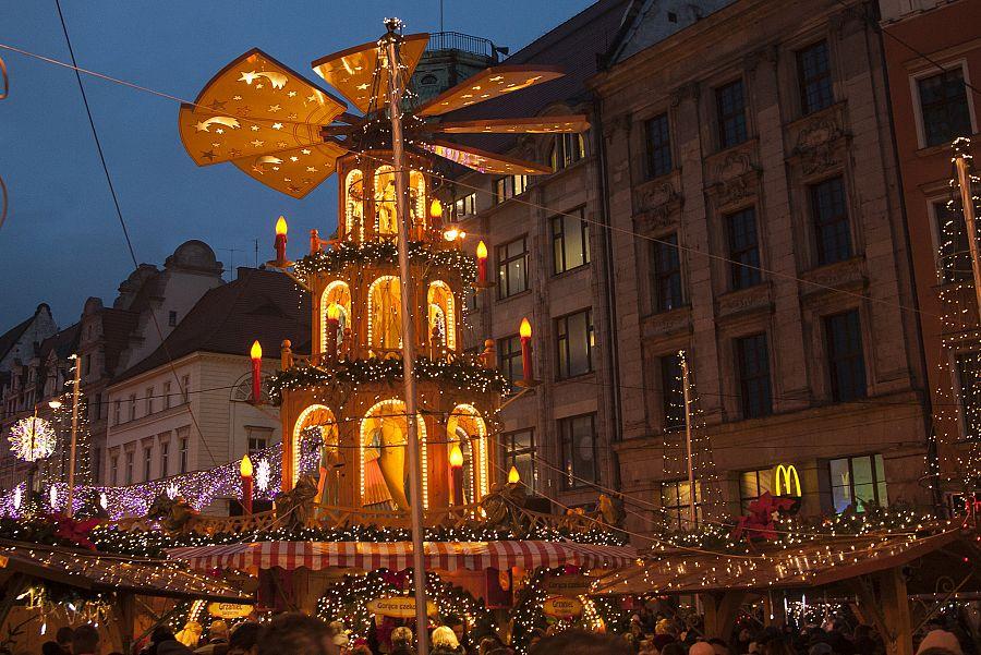 Wroclaw_advent_2_Radynacestu_Eva_Slosarova_2014.jpg