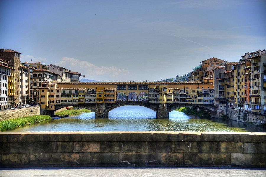 Florencie_most_Zlatniku_Radynacestu_Pavel_Spurek_2015.jpg