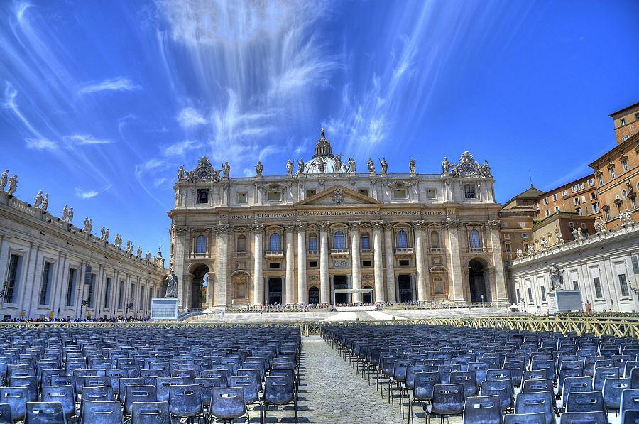 Rim_Vatikan_Radynacestu_Pavel_Spurek_2015.jpg