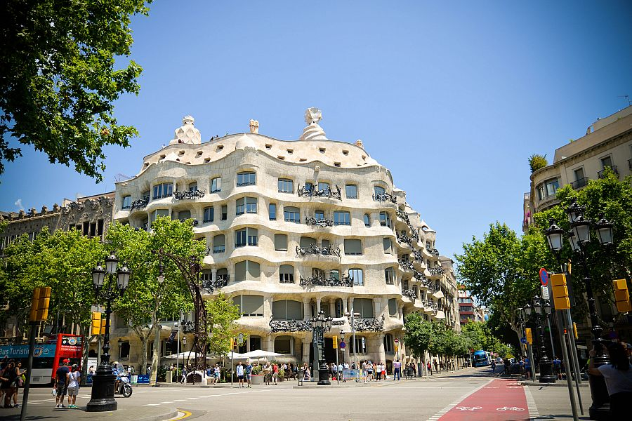 Barcelona_La_Pedrera_Radynacestu_Pavel_Spurek_2015.jpg