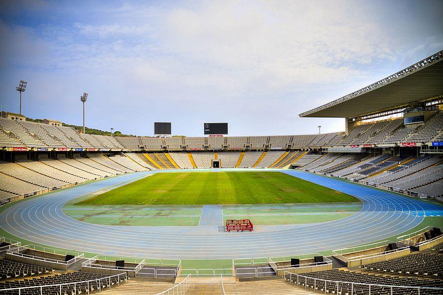 Barcelona_Olympijsky_stadion_Radynacestu_Pavel_Spurek_2015.jpg
