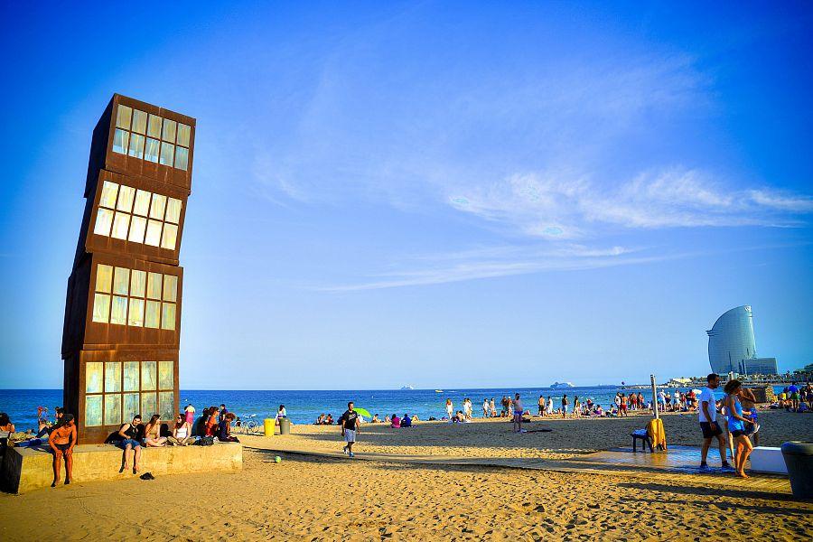 Barcelona_plaz_Radynacestu_Pavel_Spurek_2015.jpg
