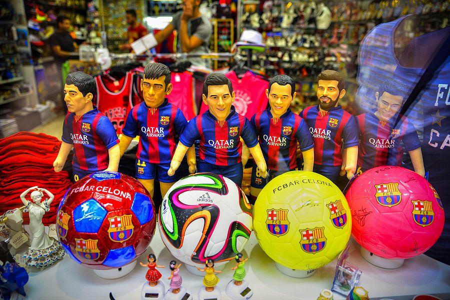 Barcelona_suvenyry_Radynacestu_Pavel_Spurek_2015.jpg