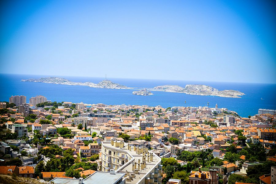 Provence_Marseille_vyhled_ostrov_If_Radynacestu_Pavel_Spurek_2015.jpg