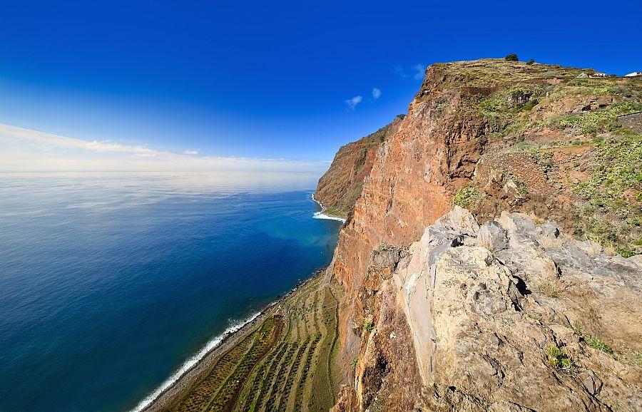 Madeira_Cabo_Girao.jpg