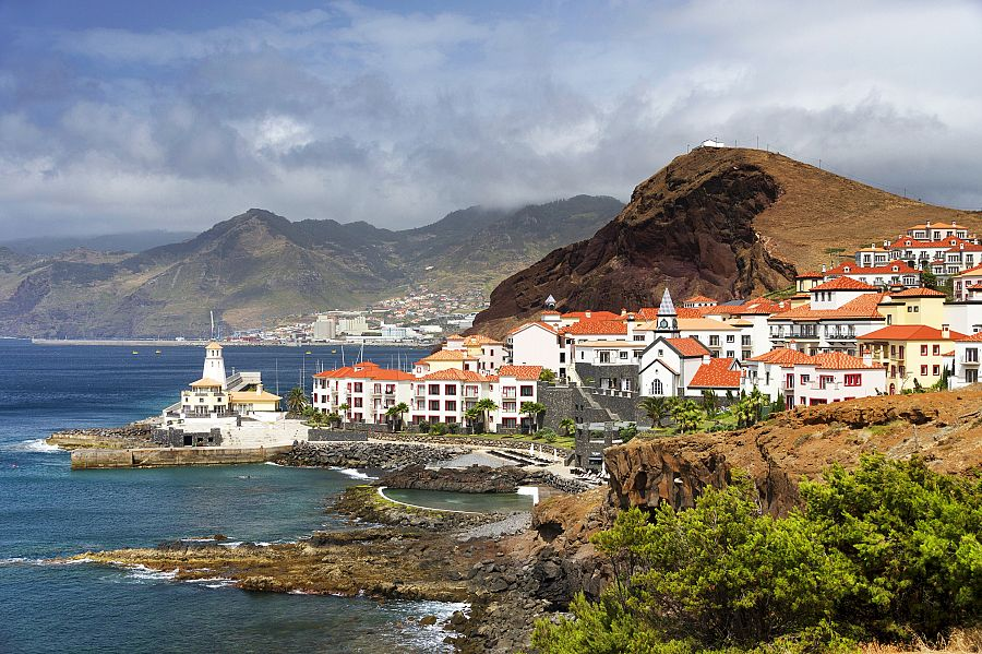 Madeira_plazovy_resort_Prainha.jpg