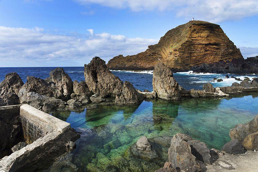 Madeira_Porto_Moniz_lavova_jezirka.jpg