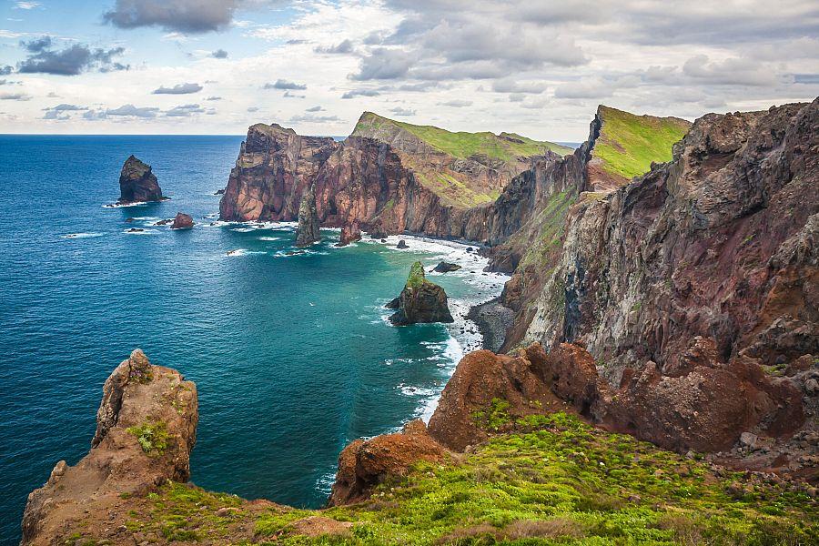 Madeira_Sao_Lourenco.jpg