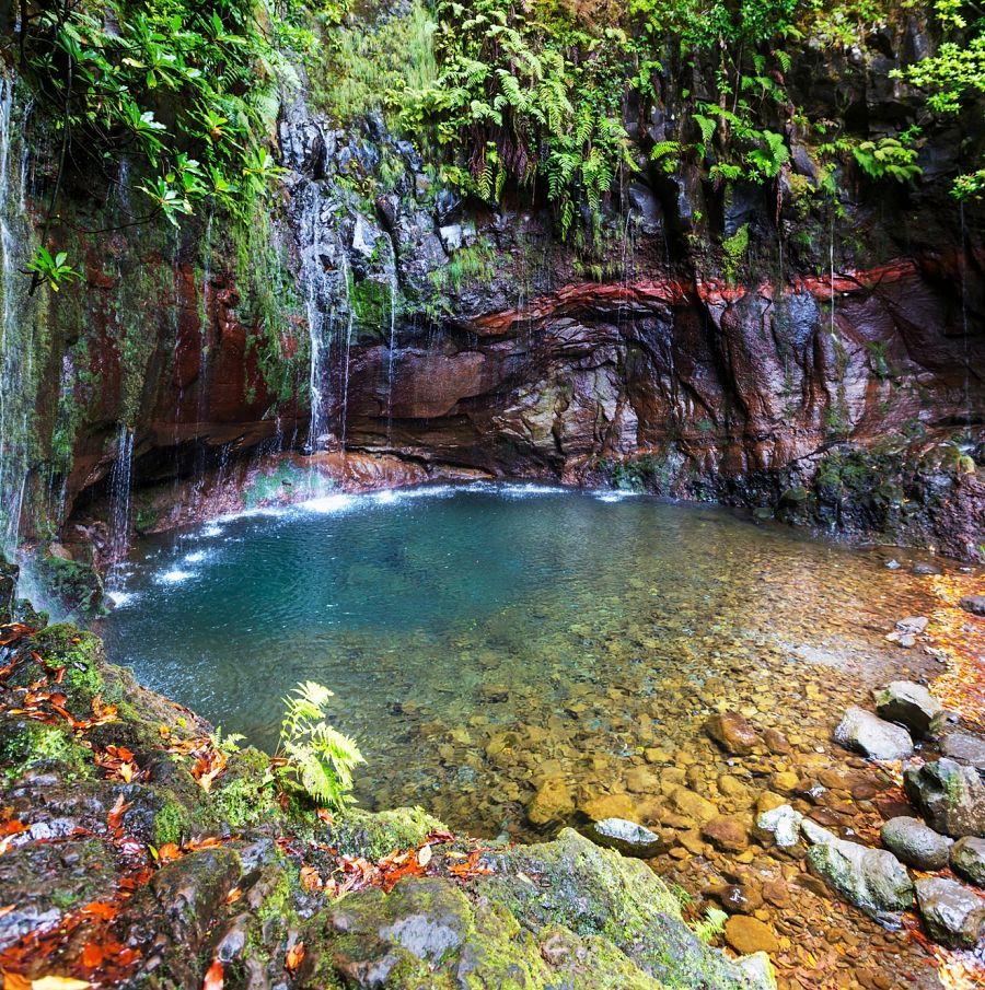 Madeira_vodopady.jpg