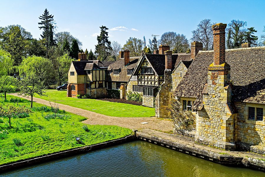 Anglie_Hever_Castle.jpg
