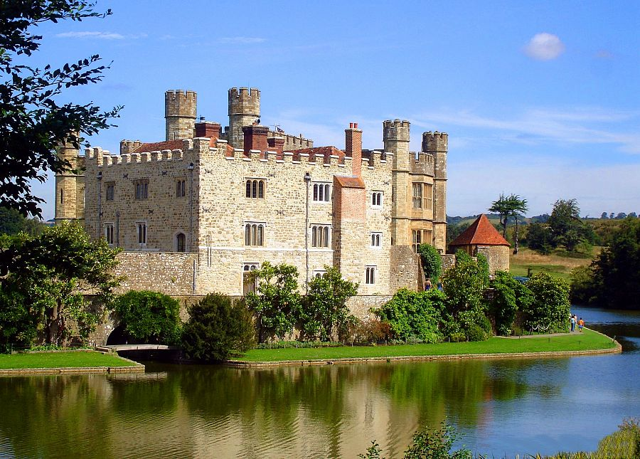Anglie_Leeds_Castle_2.jpg