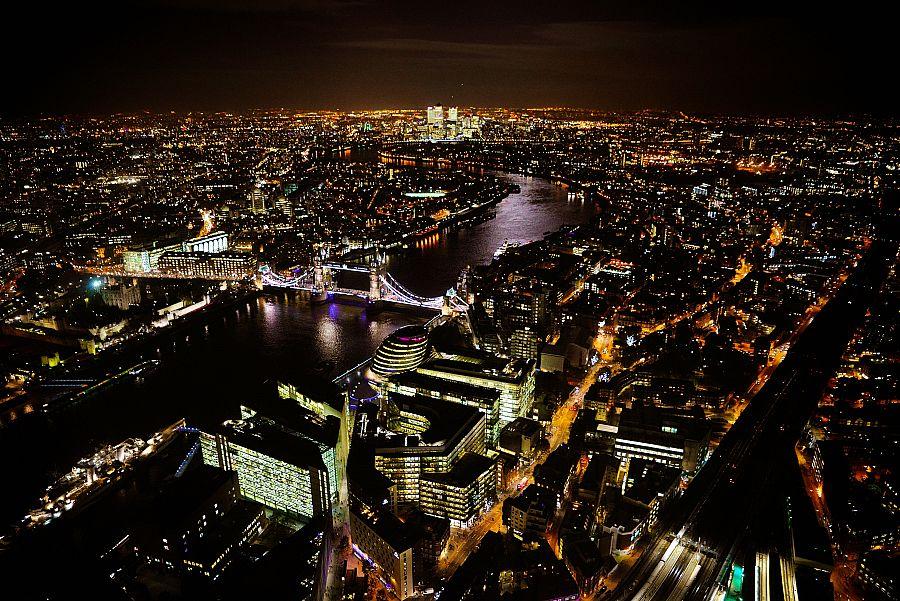 Londyn_panorama_vyhled_Shard_Radynacestu_Pavel_Spurek_2014.jpg