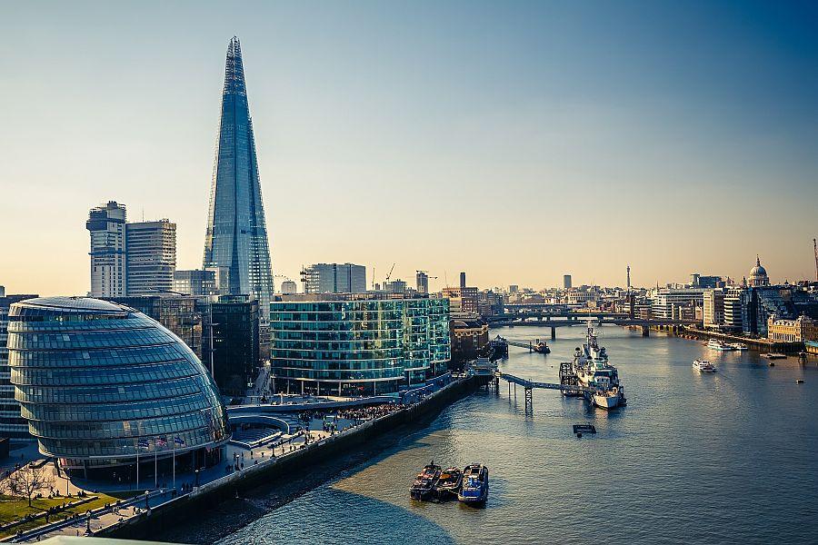 Londyn_Shard.jpg