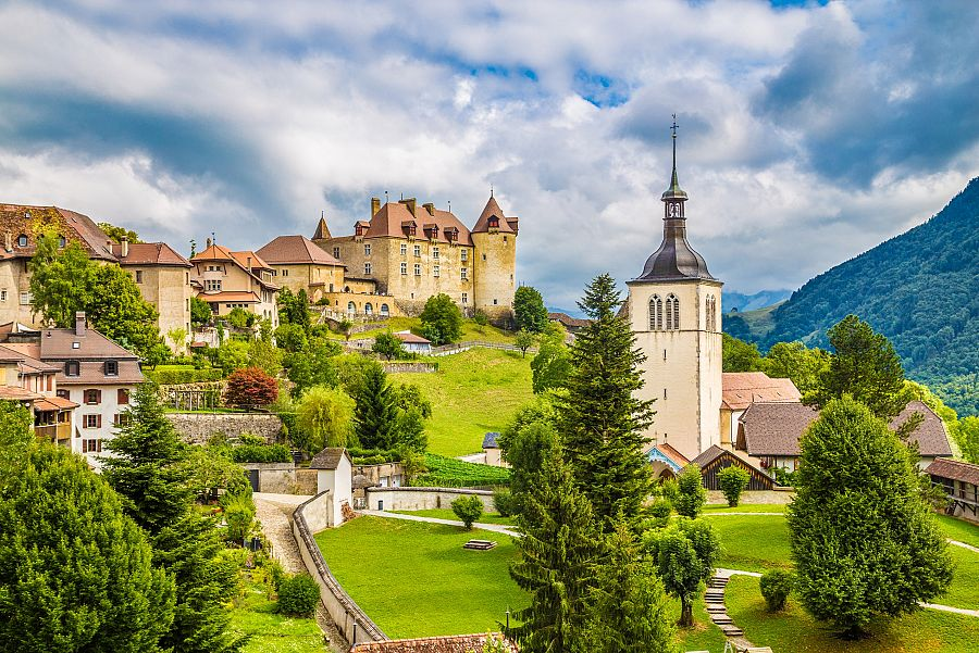 Svycarsko_Gruyere.jpg