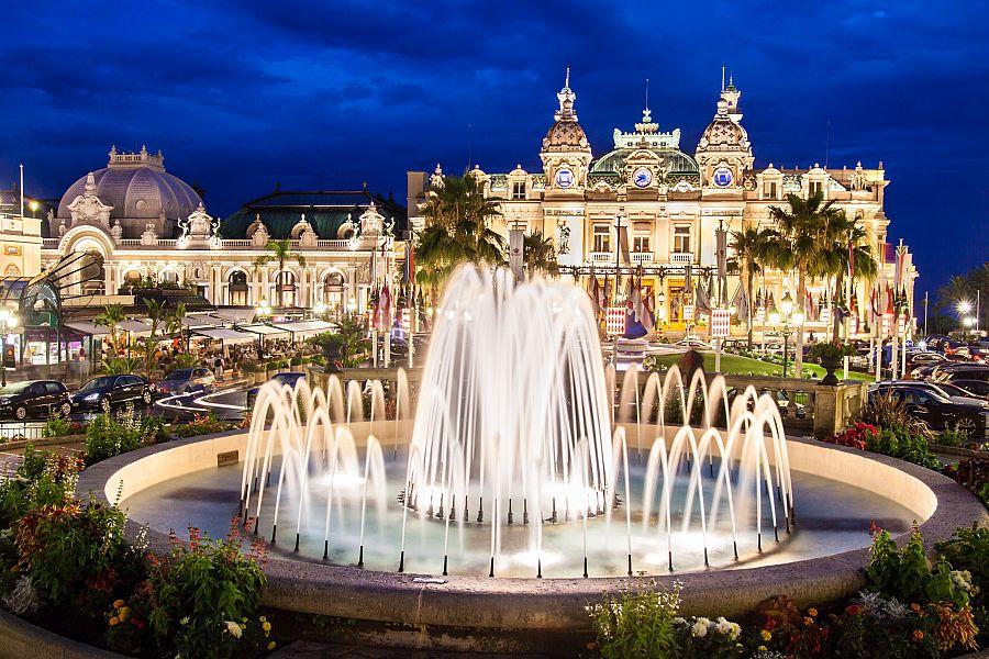 Monako_Monte_Carlo_1.jpg