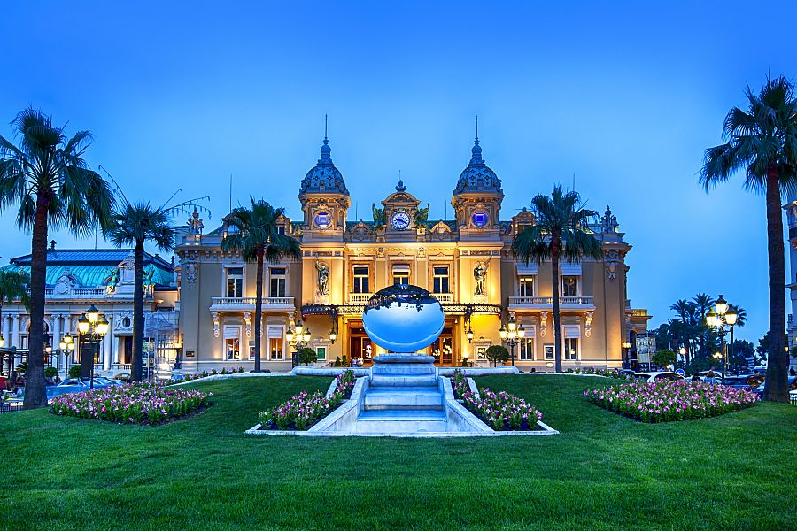 Monako_Monte_Carlo_2.jpg