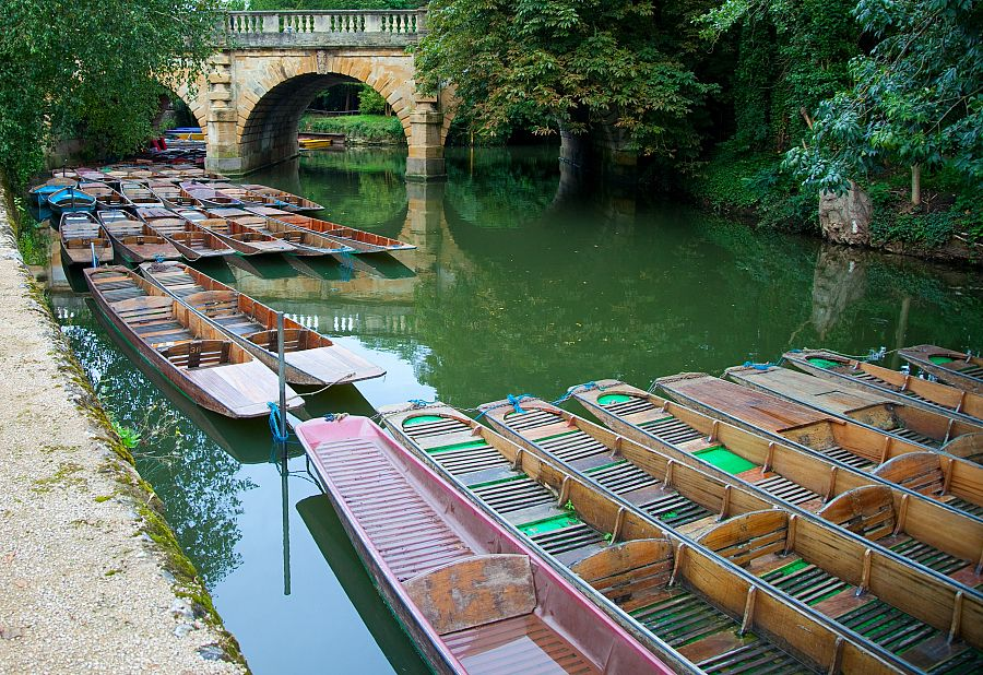 Cambridge_lode