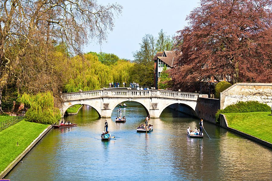 Cambridge_most