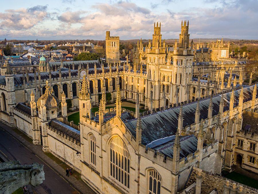 Cambridge_pohled