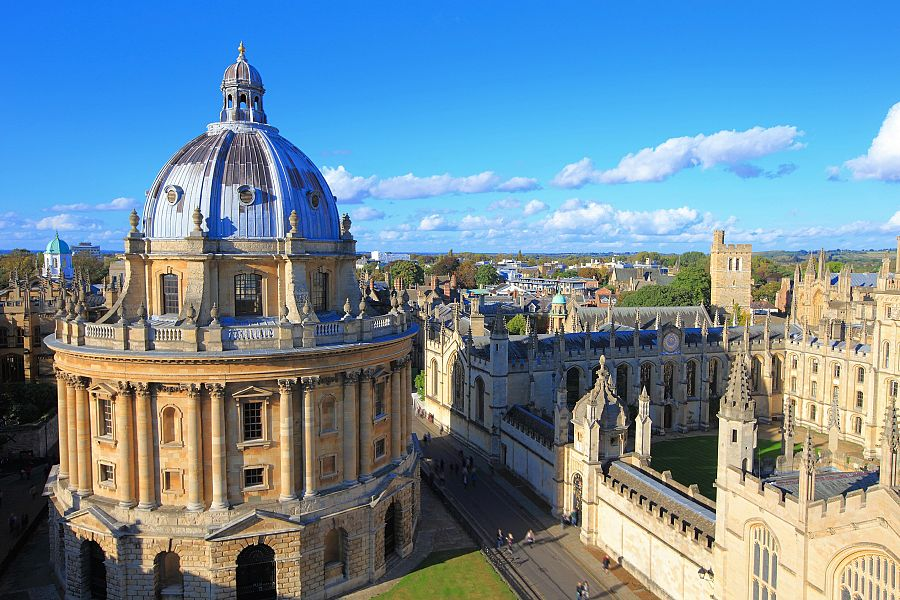 Oxford_Radcliffe_Camera