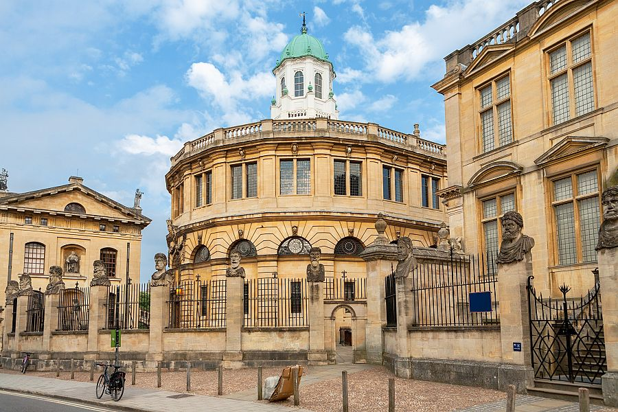 Oxford_Sheldonian_Theatre