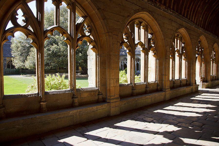 Oxford_Univerzita