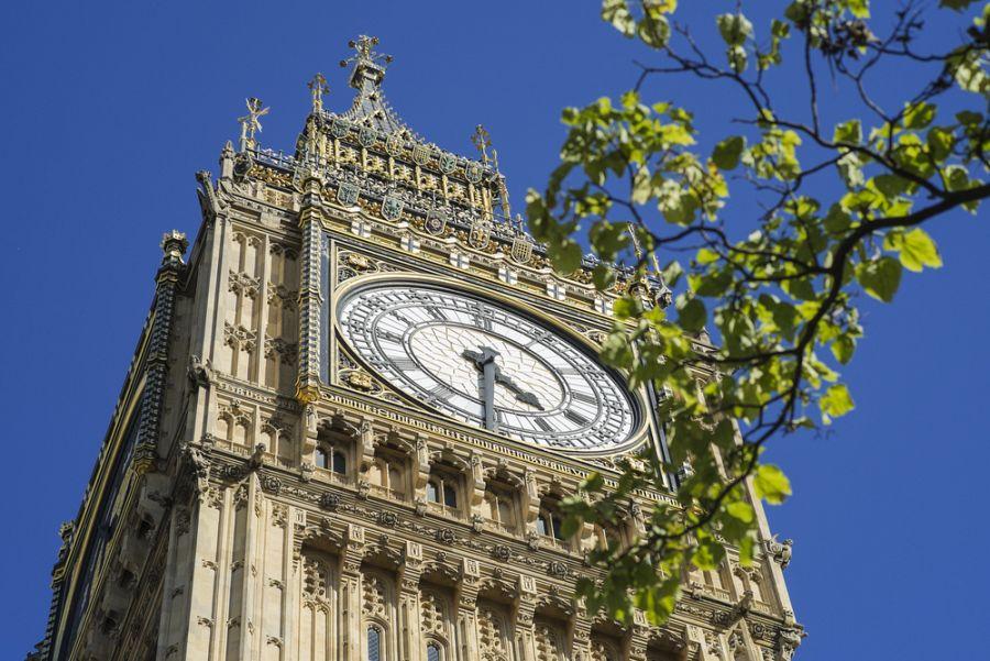 Londyn_pohled_na_Big_Ben2