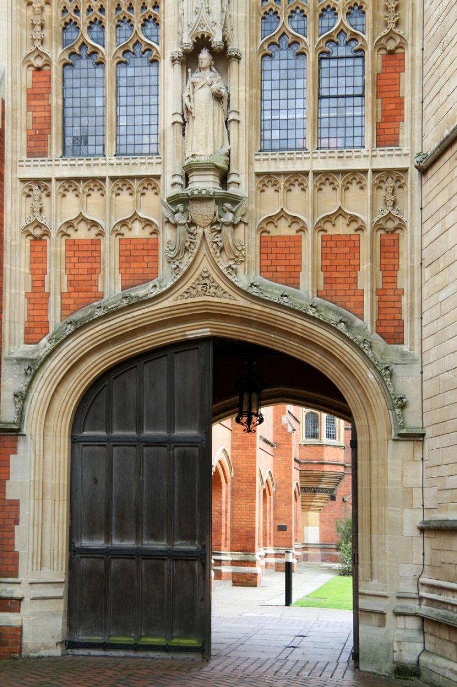 Londyn_Eton_college