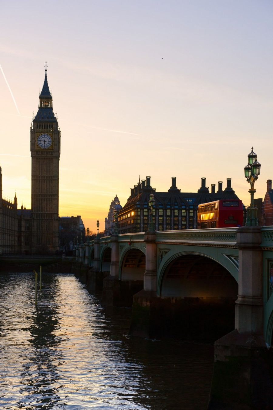 Londyn_pohled_na_Big_Ben