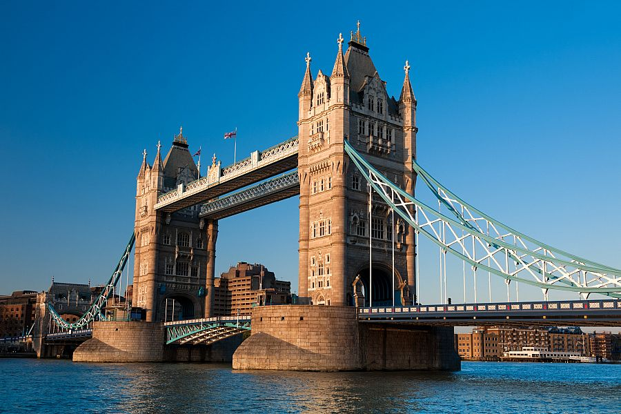 Londyn_Tower_Bridge2