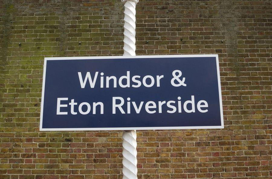 Windsor_ukazatel