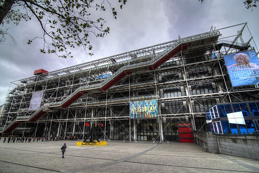 Pariz_centrum_George_Pompidou_Radynacestu_Pavel_Spurek.jpg