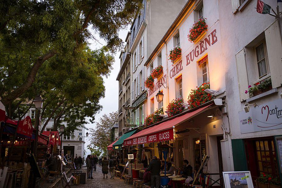 Pariz_Montmartre_Radynacestu_Pavel_Spurek.jpg