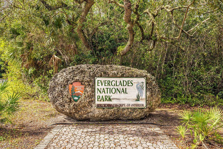 Miami_NP_Everglades_1.jpg