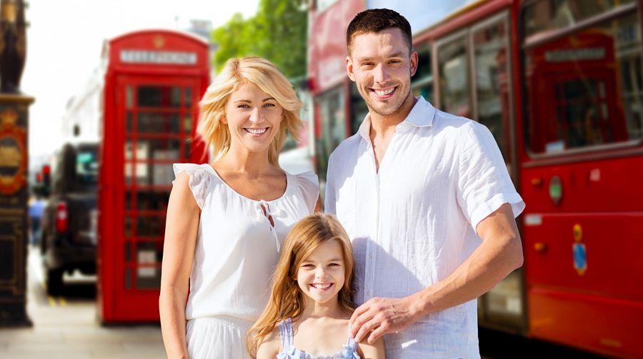 Rodiče a děti2